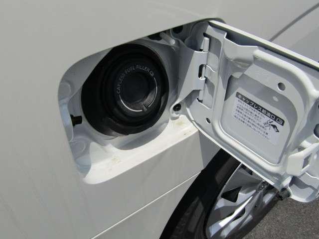 X Vセレクション登録済未使用車クルコン自動ブレーキアラモニ(13枚目)