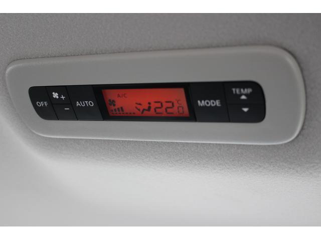 250ハイウェイスターS 登録済未使用車オートスライドドア(20枚目)