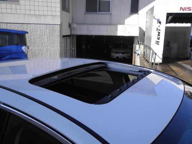 350GT ハイブリッドタイプSP レザーシート サンルーフ(4枚目)