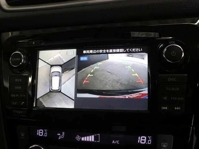 「日産」「エクストレイル」「SUV・クロカン」「奈良県」の中古車4