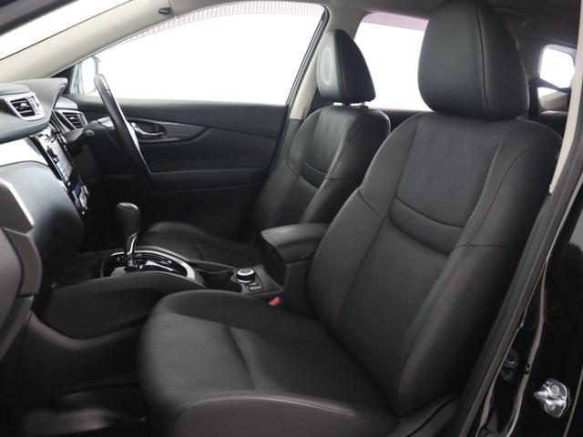 「日産」「エクストレイル」「SUV・クロカン」「奈良県」の中古車21