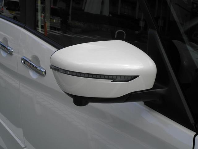 「日産」「セレナ」「ミニバン・ワンボックス」「奈良県」の中古車28
