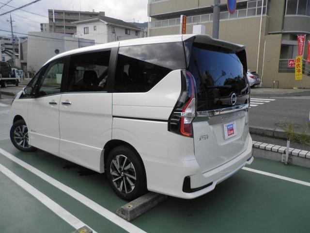 「日産」「セレナ」「ミニバン・ワンボックス」「奈良県」の中古車32