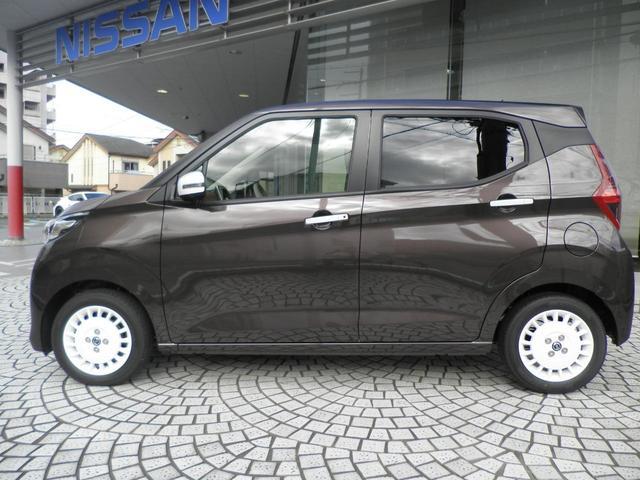 「日産」「デイズ」「コンパクトカー」「奈良県」の中古車12