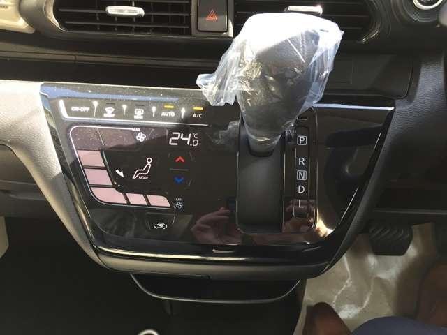 「日産」「デイズ」「コンパクトカー」「奈良県」の中古車10