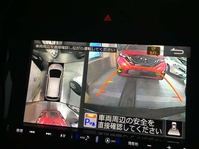 「日産」「ノート」「コンパクトカー」「奈良県」の中古車8