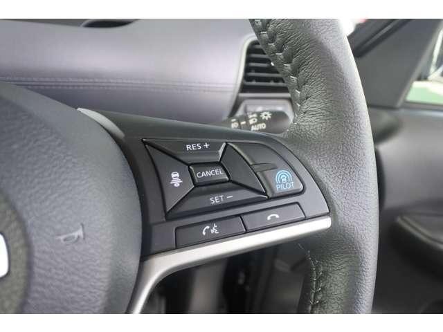 ハイウェイスターV 2.0 ハイウェイスター V 後期型 エマージェンシーブレーキ アラウンドビューモニター プロパイロット 両側電動スライドドア LEDヘッドライト 純正フォグライト 8人乗り 後方車両検知警報(6枚目)