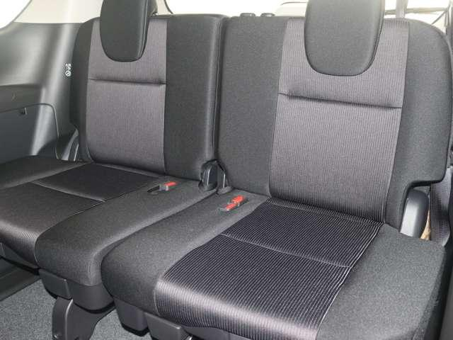 ハイウェイスターV 2.0 ハイウェイスター V 後期型 エマージェンシーブレーキ アラウンドビューモニター プロパイロット 両側電動スライドドア LEDヘッドライト 純正フォグライト 8人乗り 後方車両検知警報(15枚目)