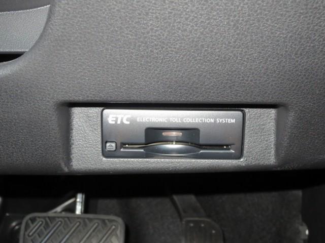e+ G 弊社試乗車 総電力量62kwh プロパイロット エマジェンシーブレーキ 踏み間違い防止 シートヒーター 電動パーキングブレーキ LEDヘッド 純正ナビ フルセグ ETC 純アルミ オートハイビーム(10枚目)