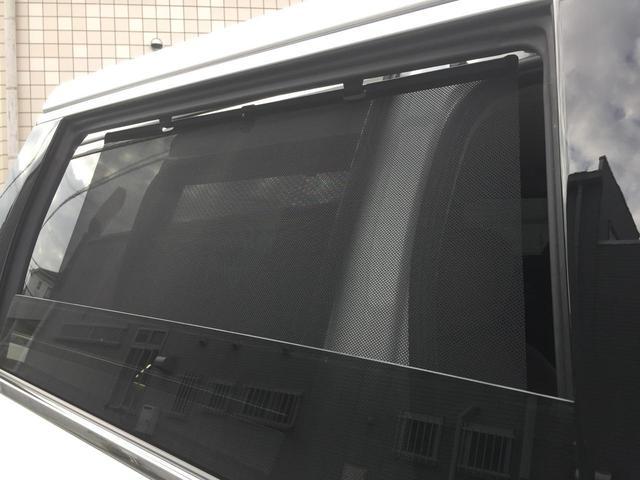 250ハイウェイスターS 登録済み未使用車 両側電動スライドドア アラウンドビューモニター 衝突軽減ブレーキ クルーズコントロール(12枚目)