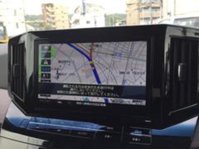 250ハイウェイスターS 登録済み未使用車 純正10インチナビ純正11インチ後席モニター アラウンドビューモニター エマジェンシーブレーキ LEDヘッドライト(6枚目)
