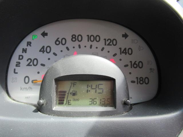 「トヨタ」「パッソ」「コンパクトカー」「大阪府」の中古車21