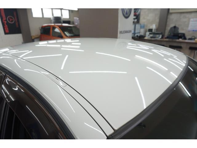 BMW BMW 320i Mスポーツパッケージ キセノン ETC 17AW
