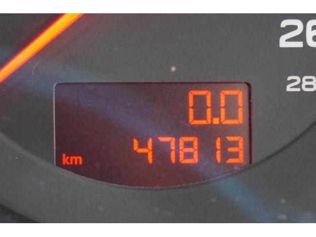 アウディ アウディ Q7 Sライン HF24AW 前後ブレンボ マフラー KW車高調