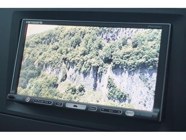 B170スポーツPKG HDDナビ フルセグTV Bカメラ(17枚目)