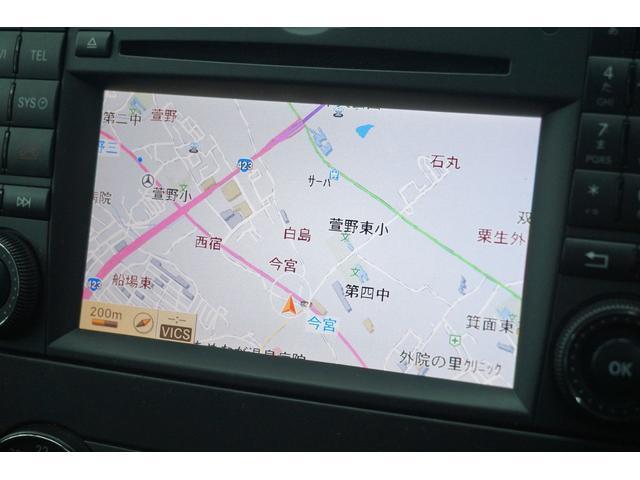 B170 純正ナビ ETC クルーズコントロール(17枚目)