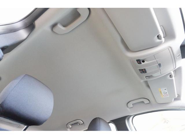 B180 セーフティPKG HDDナビ Bカメ フルセグTV(15枚目)