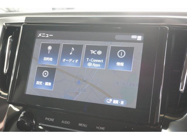 ディスプレイオーディオ搭載モデル!Bluetooth・USBオーディオ対応しております。