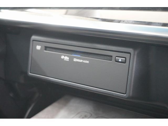 メーカーオプション/CD・DVDキット41,250