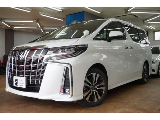 夢ある車を日本全国へ!!専門店ならではの知識とネットワークでカーライフをフルサポート致します。お問い合わせは無料ダイヤル0066-9707-5797までお問い合わせ下さい。