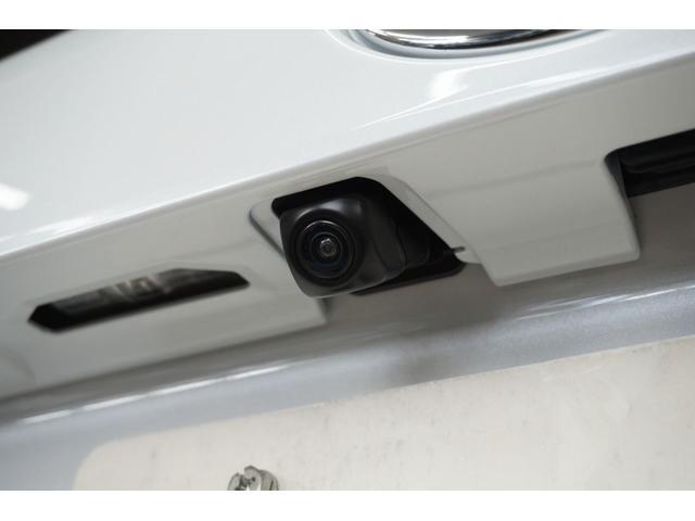 Sツーリングセレクション TRDフロントスポイラー(ADS) ホイールアクセントピース RSRダウンサス ナビレディセット ブラックドアミラーカバー デイライトベゼルブラックペイント バックカメラ 100V1500Wコンセント(41枚目)