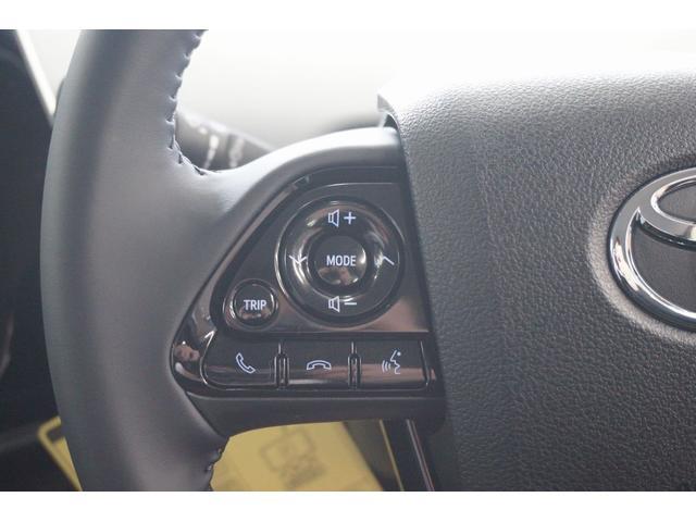 Sツーリングセレクション TRDフロントスポイラー(ADS) ホイールアクセントピース RSRダウンサス ナビレディセット ブラックドアミラーカバー デイライトベゼルブラックペイント バックカメラ 100V1500Wコンセント(56枚目)