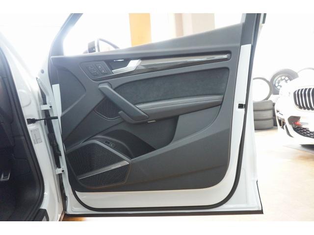 ベースグレード カラードキャリパー Bang&Olufsen マトリクスLED バーチャルコックピット プライバシーガラス KWコイルオーバーkit TSWClypse22AW MaxtonDesignフロントエアロ(16枚目)