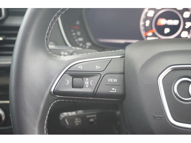 ベースグレード カラードキャリパー Bang&Olufsen マトリクスLED バーチャルコックピット プライバシーガラス KWコイルオーバーkit TSWClypse22AW MaxtonDesignフロントエアロ(45枚目)