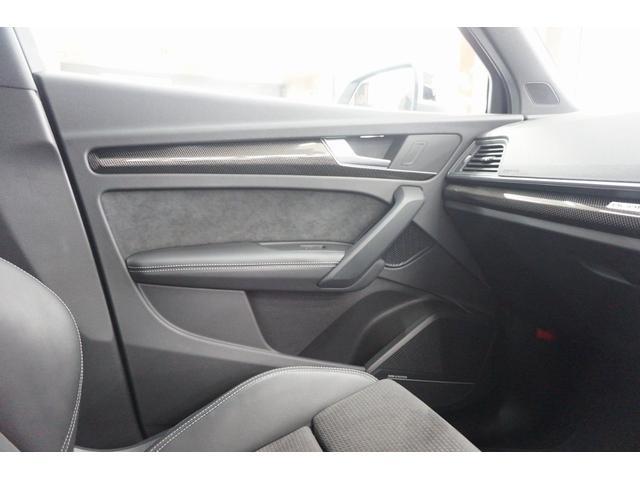 ベースグレード カラードキャリパー Bang&Olufsen マトリクスLED バーチャルコックピット プライバシーガラス KWコイルオーバーkit TSWClypse22AW MaxtonDesignフロントエアロ(79枚目)