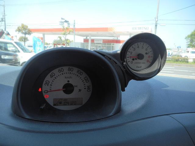 D5速 テイン車高調 レカロ2脚 プリウス15in鍛造アルミ(10枚目)