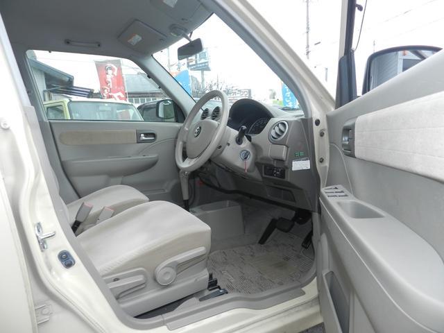 「マツダ」「キャロル」「軽自動車」「奈良県」の中古車7