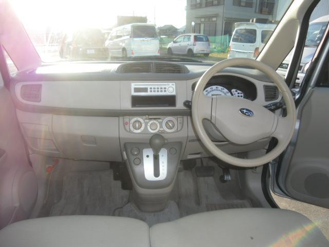 車検R4年3月まであります。安心の第三者機関による査定&走行距離チェック済みです。