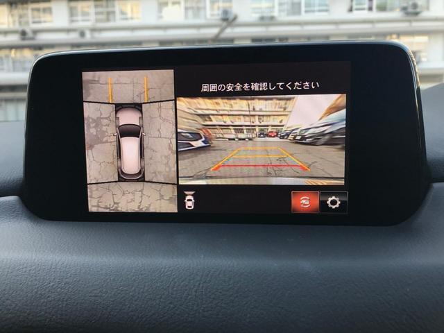「マツダ」「CX-8」「SUV・クロカン」「大阪府」の中古車8