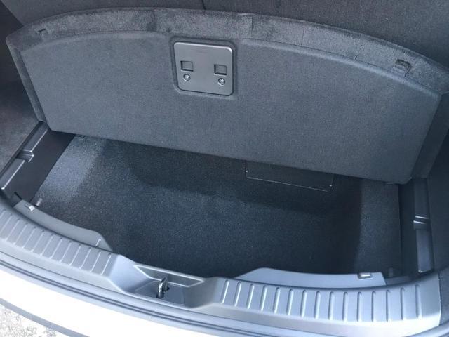 「マツダ」「CX-8」「SUV・クロカン」「大阪府」の中古車20