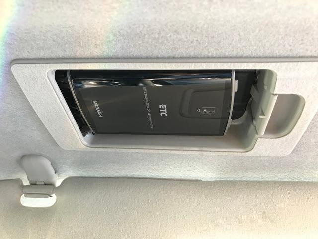 23S ユーティリティPKG 両側電動スラ ナビ ETC(7枚目)