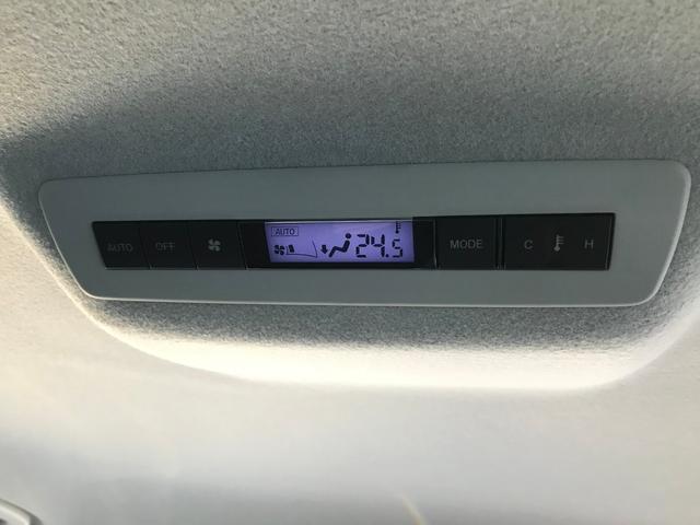 23S ユーティリティPKG 両側電動スラ ナビ ETC(12枚目)