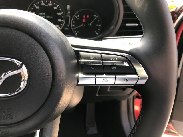 XDプロアクティブ ツーリングセレクション デモカー並行使用 ナビSD 360°ビューモニター レーダークルーズコントロール(全車速追従+ハンドルアシスト)パワーシート シートヒーター(14枚目)