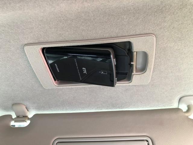 20C-スカイアクティブ ワンオーナー メモリーナビ ETC 両側電動スライドドア Bカメラ 社外品アルミホイール(9枚目)
