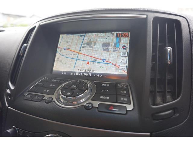 純正マルチナビ。Bluetooth・AUX・フルセグテレビなど多彩なメディアでドライブを楽しむことができます。