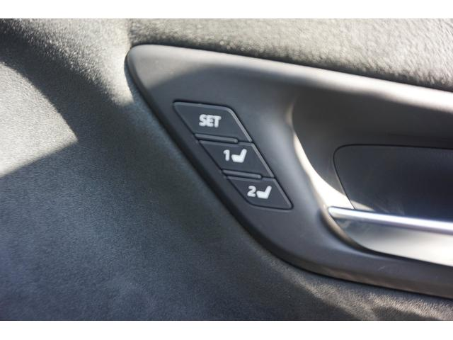 RS アドバンス フルセグ Bluetooth バックカメラ(10枚目)