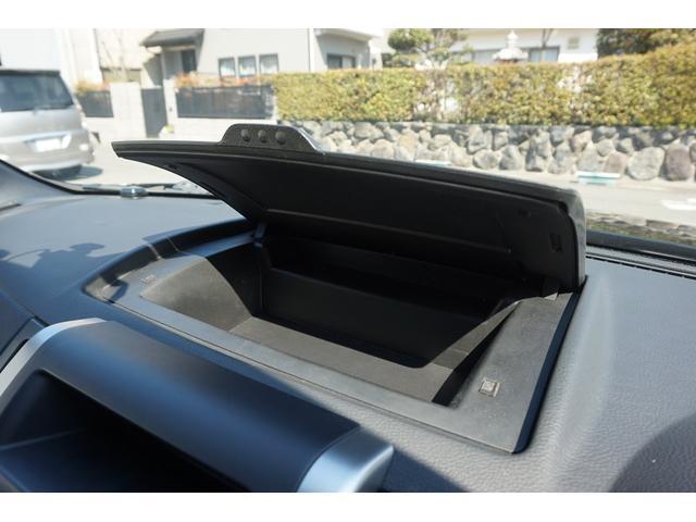 【最新ナビ・ETCを全機種販売】 今や3台に1台が取付けされているナビゲーションとETC車載器!当社にお任せ頂きましたらご希望の機種をお買い得価格にてご提案致します!