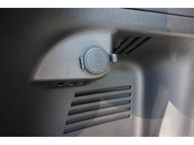 【車のことなら】 当社では、販売・保険以外にも車検・板金・塗装・修理等、さまざまな事業を行っております!お客様がお車を手にしてから、手放すその時までしっかりとサポート致します!