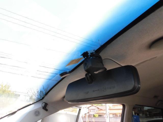 カスタム RS SA ブレーキサポート ナビ地デジ 保証付(9枚目)