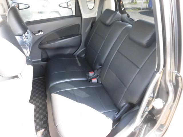 カスタム RS SA ブレーキサポート ナビ地デジ 保証付(16枚目)