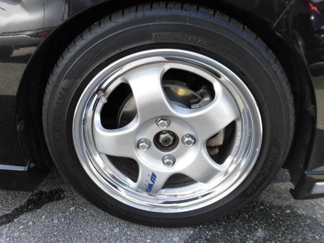 カスタム RS SA ブレーキサポート ナビ地デジ 保証付(19枚目)
