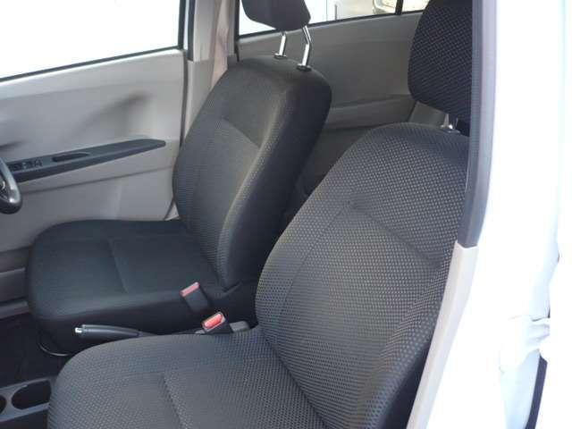 ダイハツ ミライース X リミテッドSA ETC ABS キーレス 障害物センサー