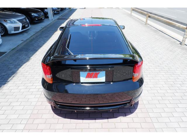 RAYS鍛造17AW・BLITZ車高調・HDDナビ・全塗装(10枚目)