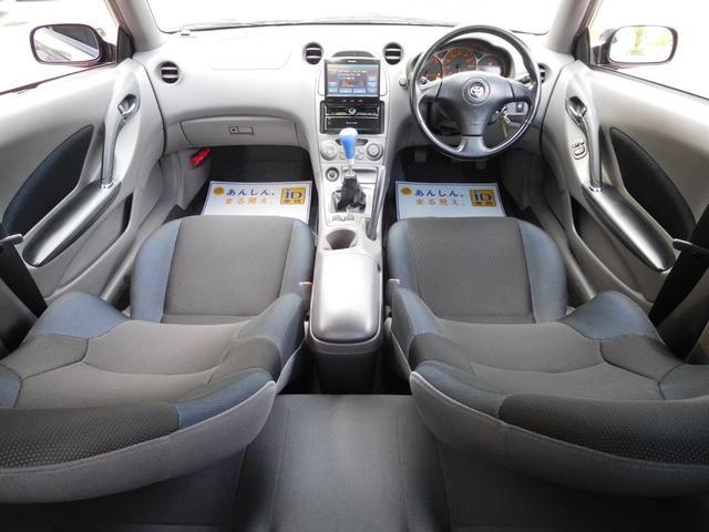 RAYS鍛造17AW・BLITZ車高調・HDDナビ・全塗装(17枚目)