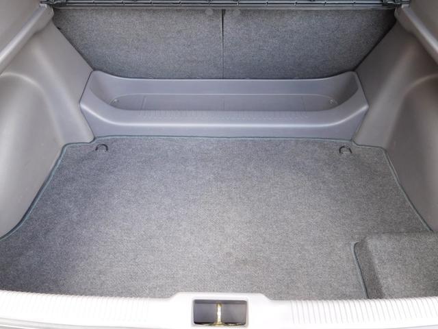 RAYS鍛造17AW・BLITZ車高調・HDDナビ・全塗装(18枚目)