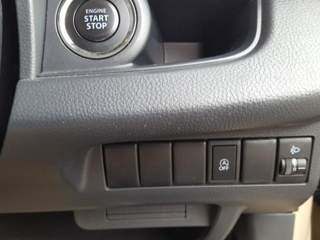 ご来場 ご試乗成約につき ドライブレコーダーOR希望ナンバー申請費用サービスをしております